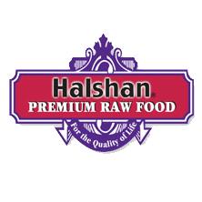 halshan-animal-crackers-pet-store-los-angeles