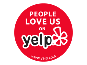 yelp-animal-crackers-pet-store-los-angeles.png