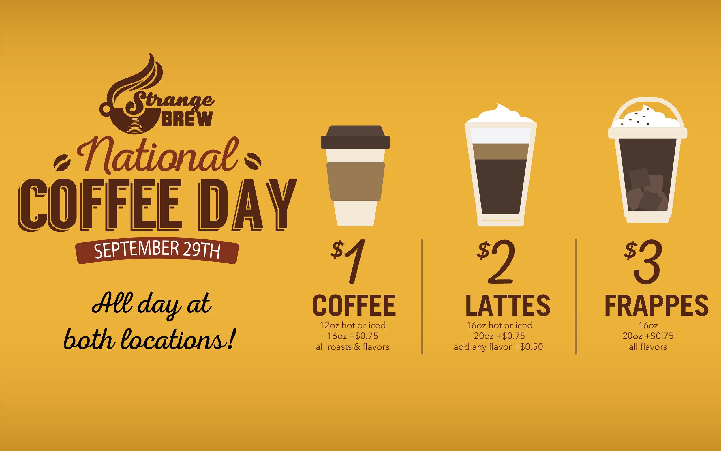 National-Coffee-Day-Website-Banner.jpg