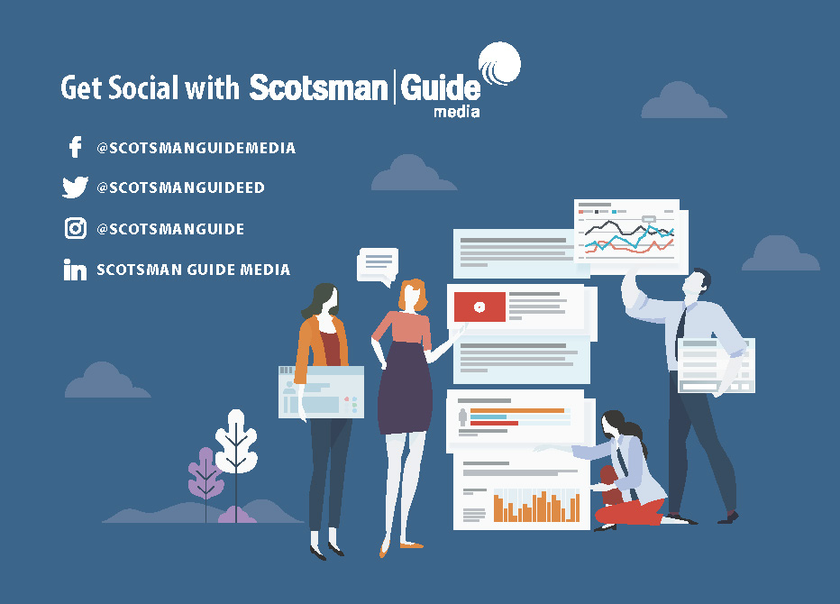 SG-Get-Social-With-Us.jpg