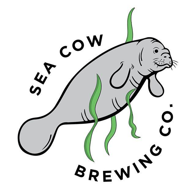 Sea Cow Brewing.jpg