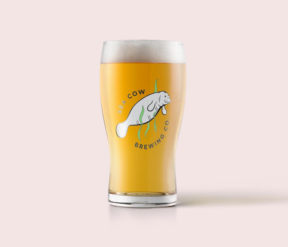 Sea-Cow-Beer-Mug.png