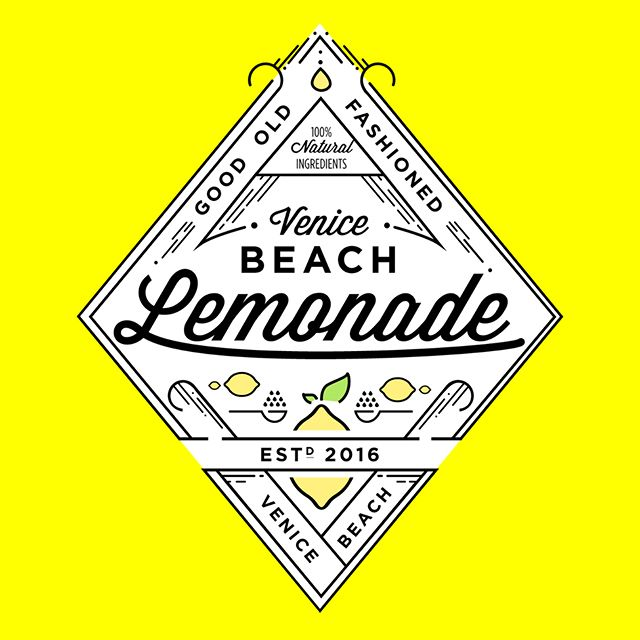 Venice Beach Lemonade.jpg