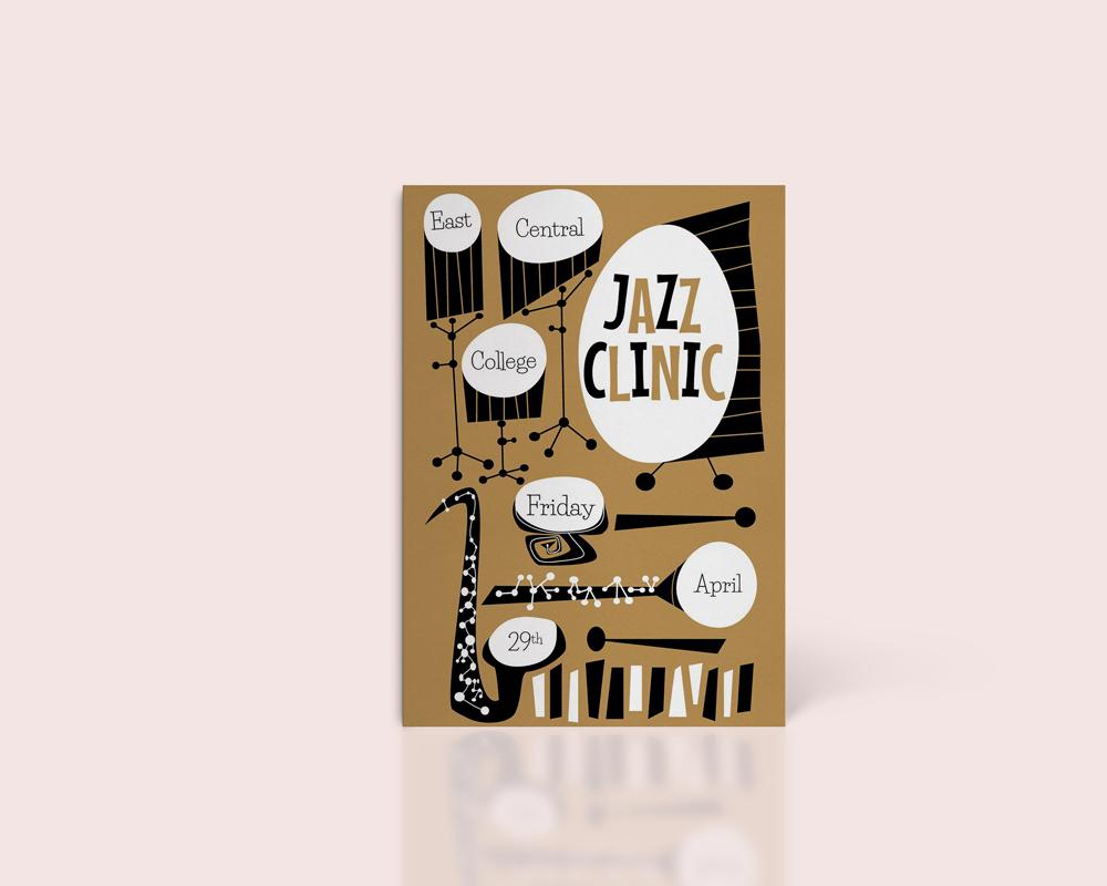 East-Central-Jazz-Clinic.jpg