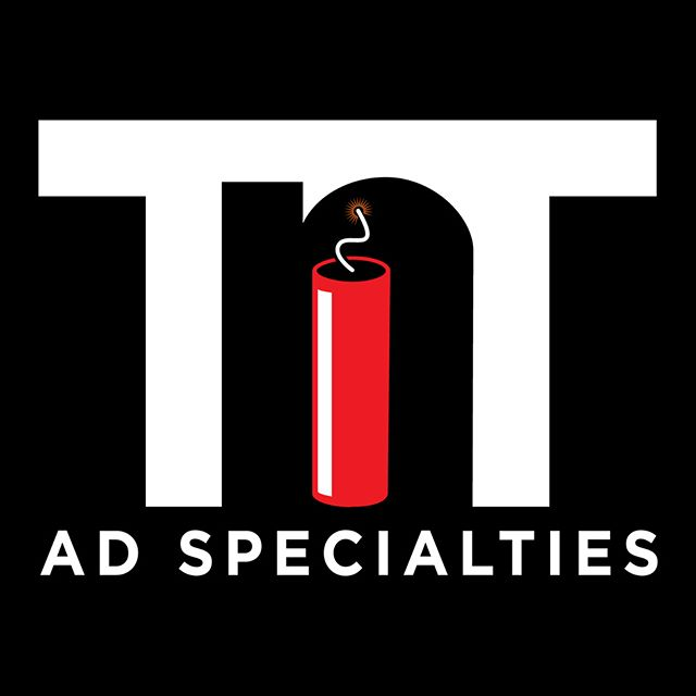 TnT Ad Specialties.jpg