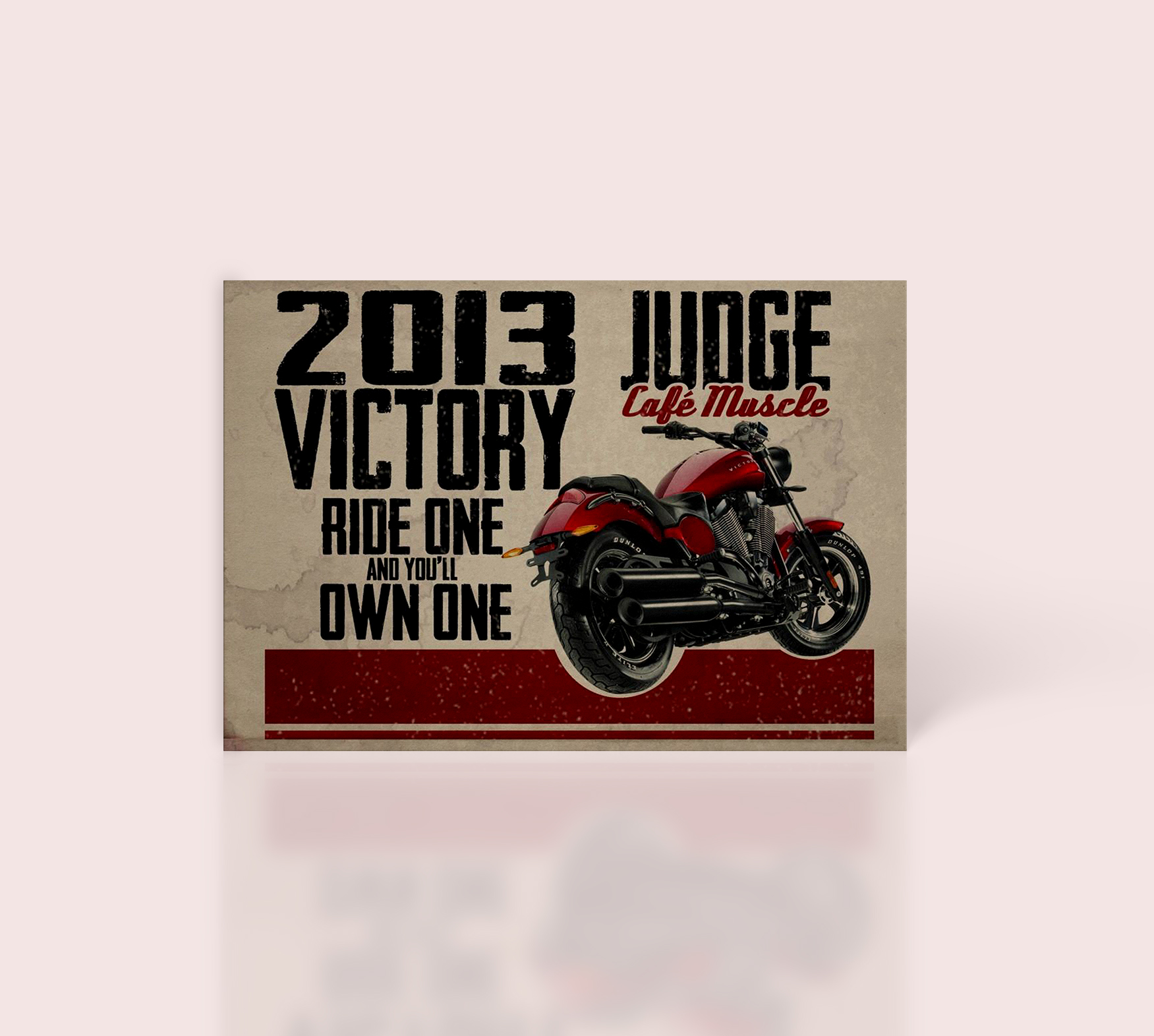 Victory-Judge-Poster.jpg