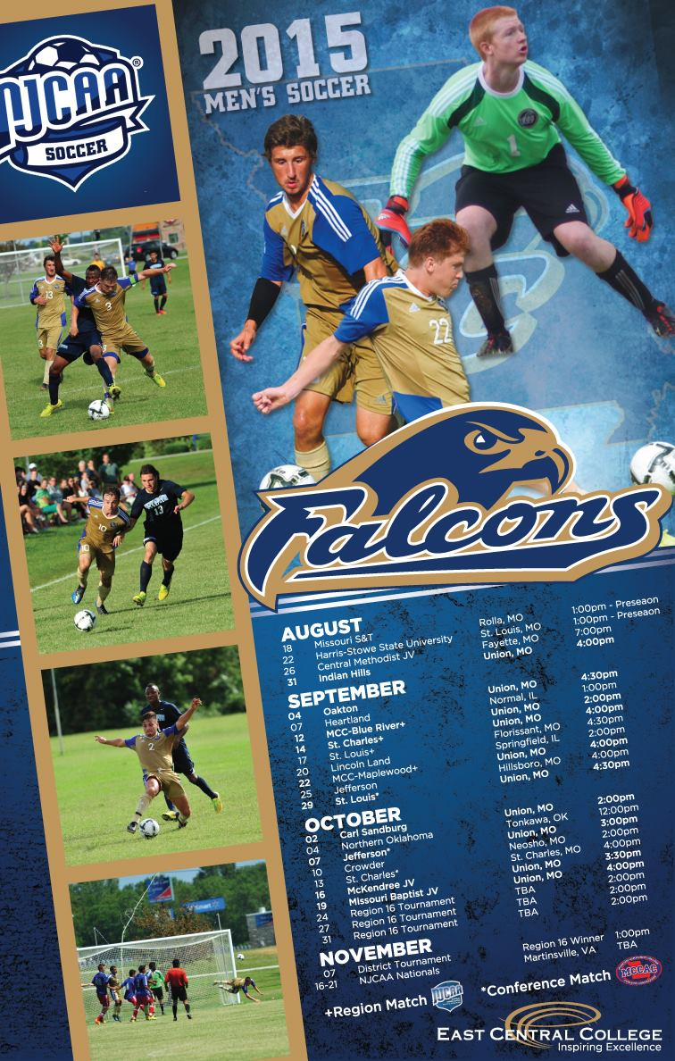 East Central College Mens Soccer Schedule.jpg