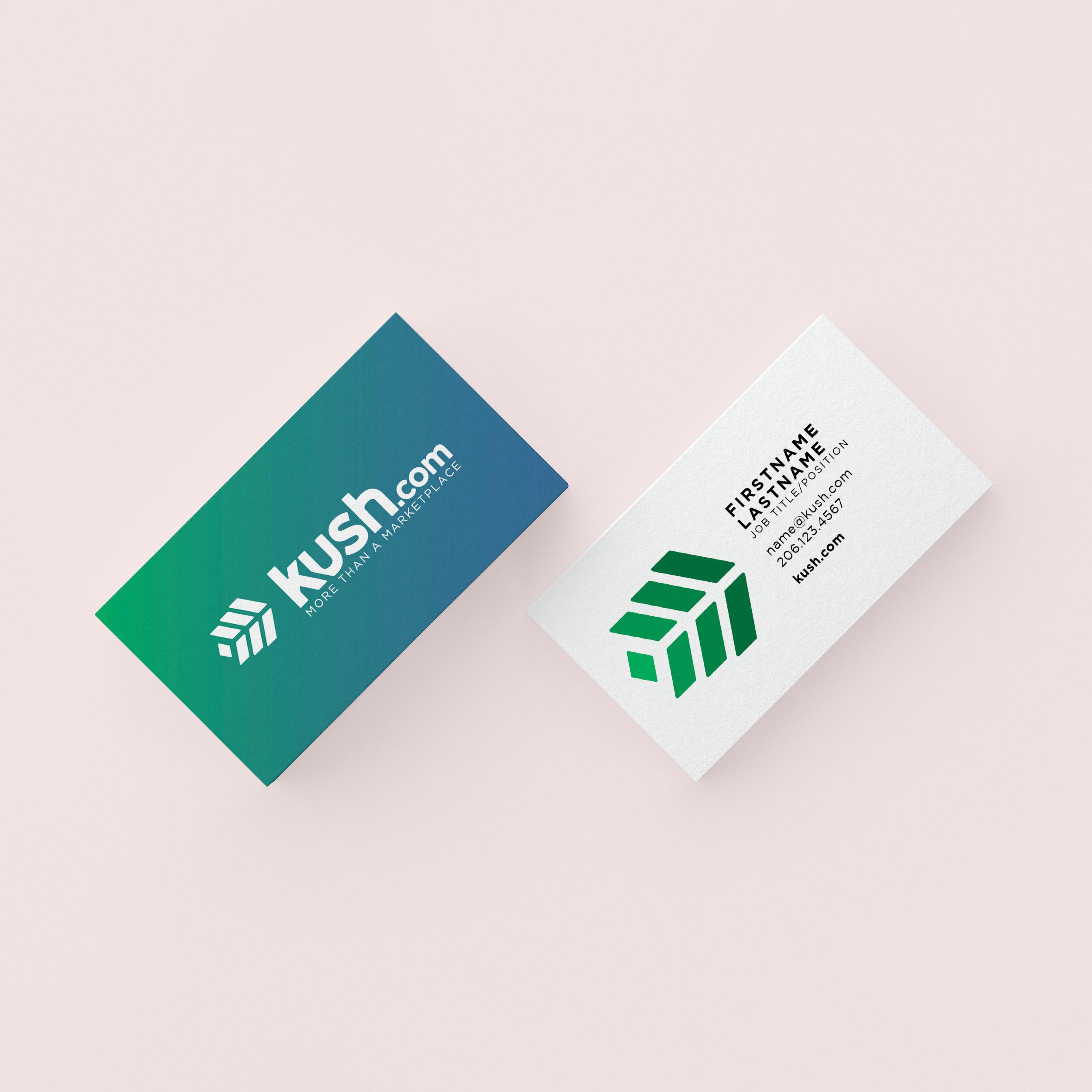 Kush_Business_Cards.jpg