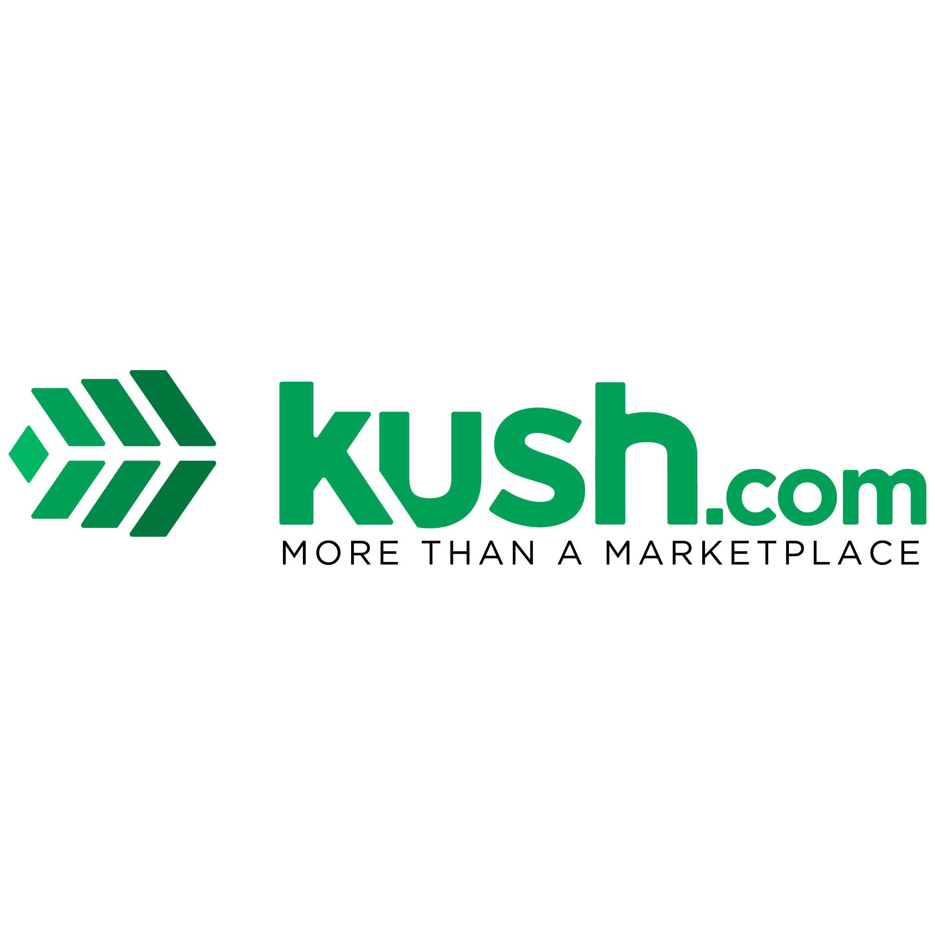 kush-com-logo-square.jpg