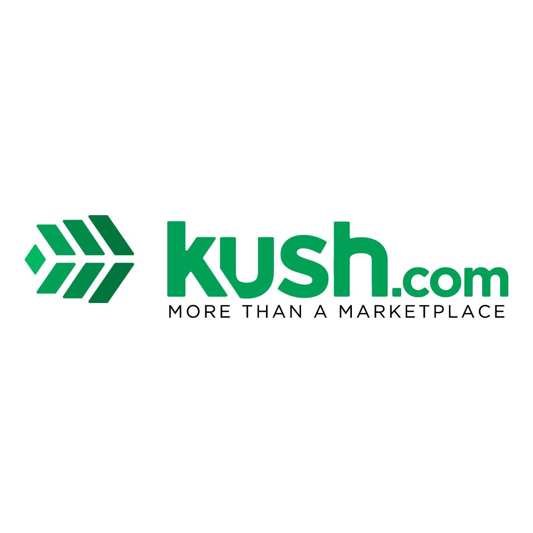 kush-com-logo.jpg