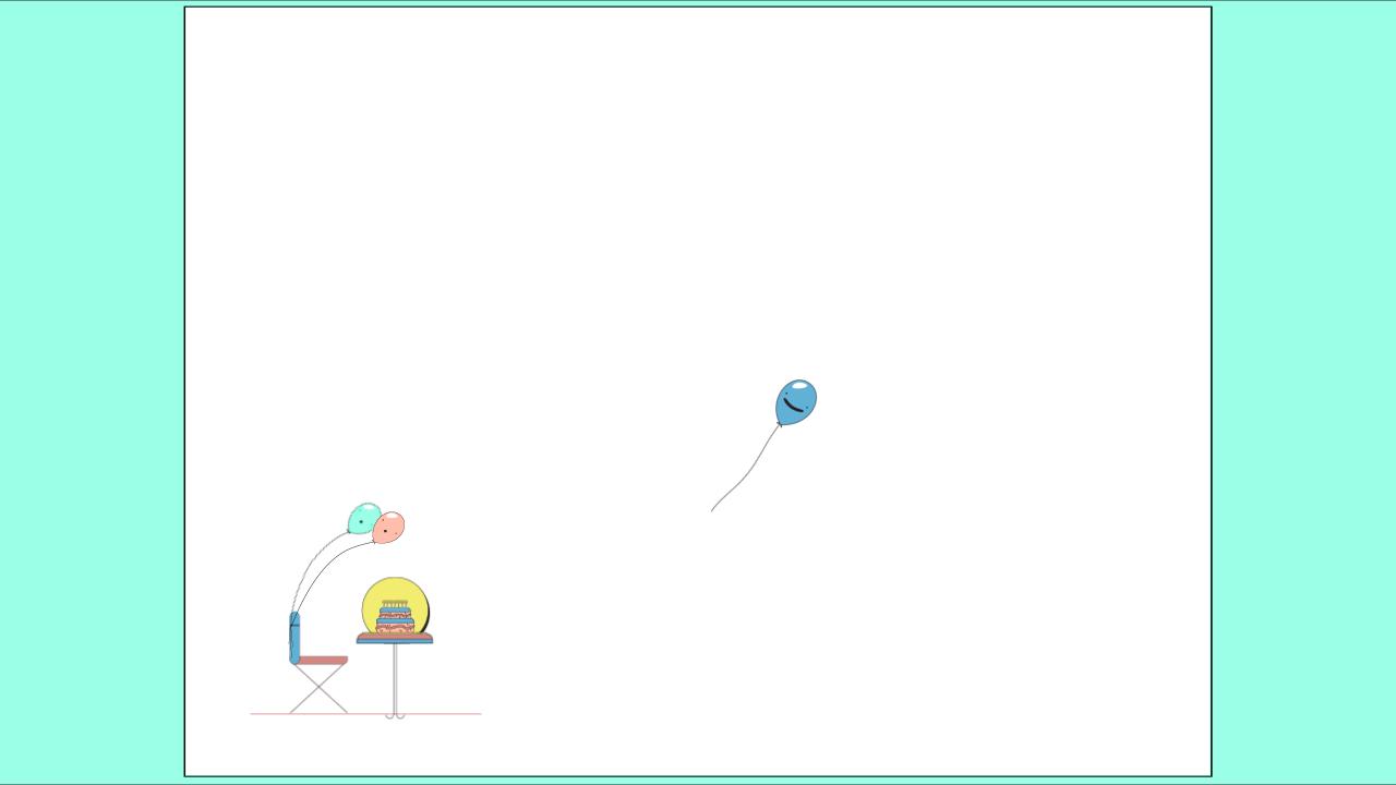 VIG_BDAY_Balloon353.png