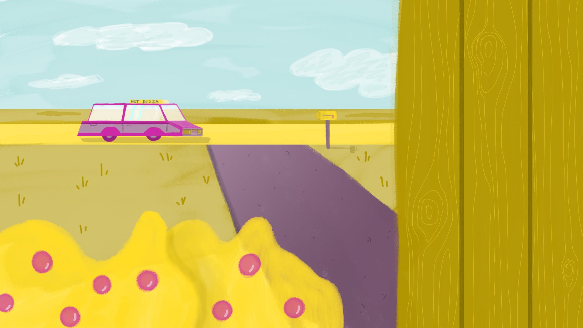 Car scene.jpg