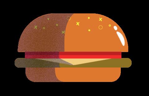 burger (0-00-07-20).png