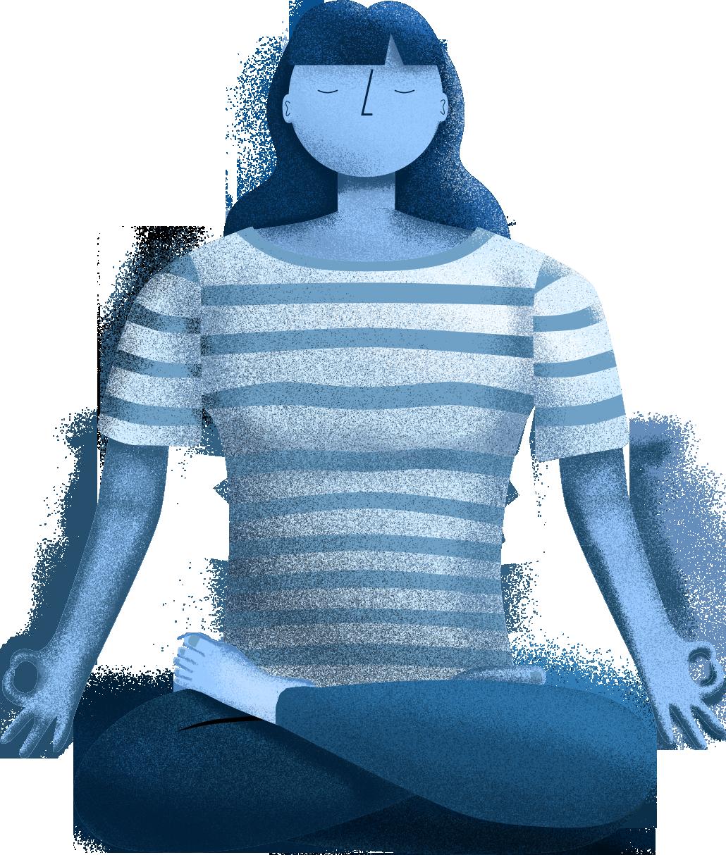 yoga jones3.png