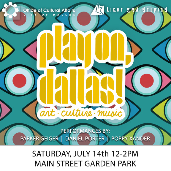 play-on-dallas1.jpg