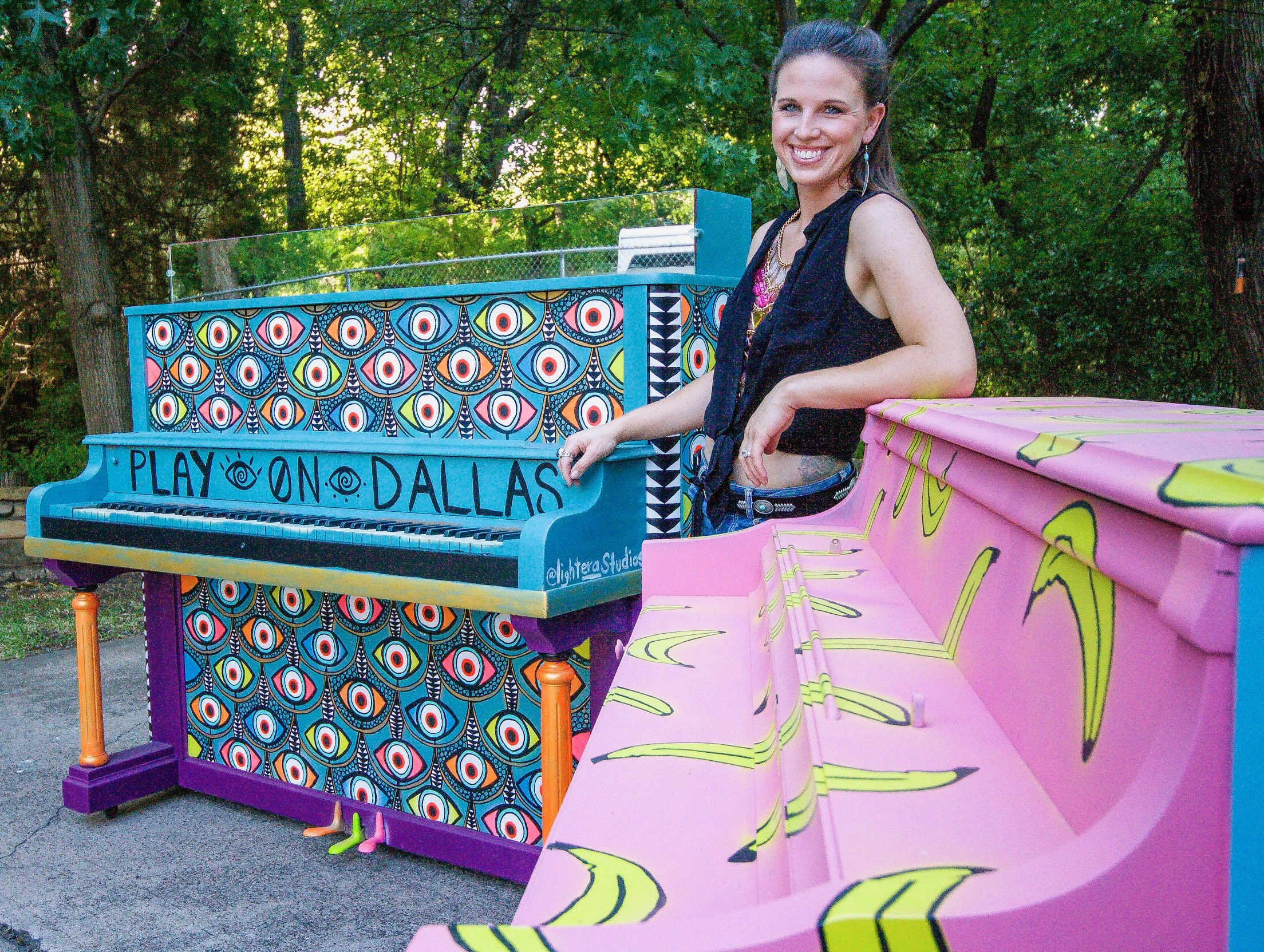 Play On Dallas and Leigha Lugo_photo cred Kelsey Shoemaker 6.JPG