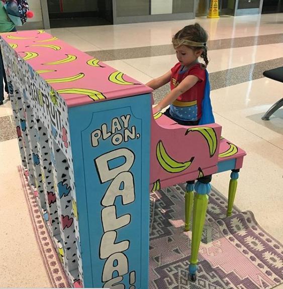 Piano at DAL.png