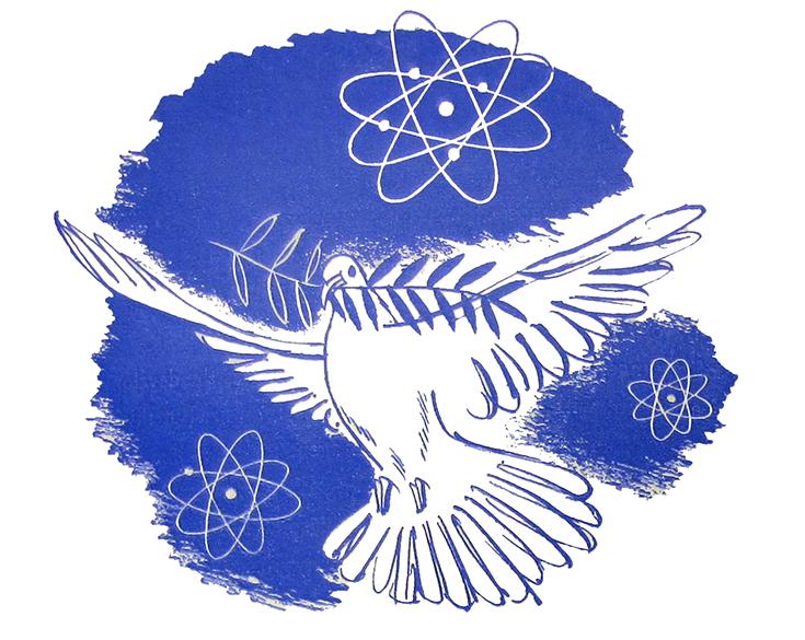 atompeacebird.png