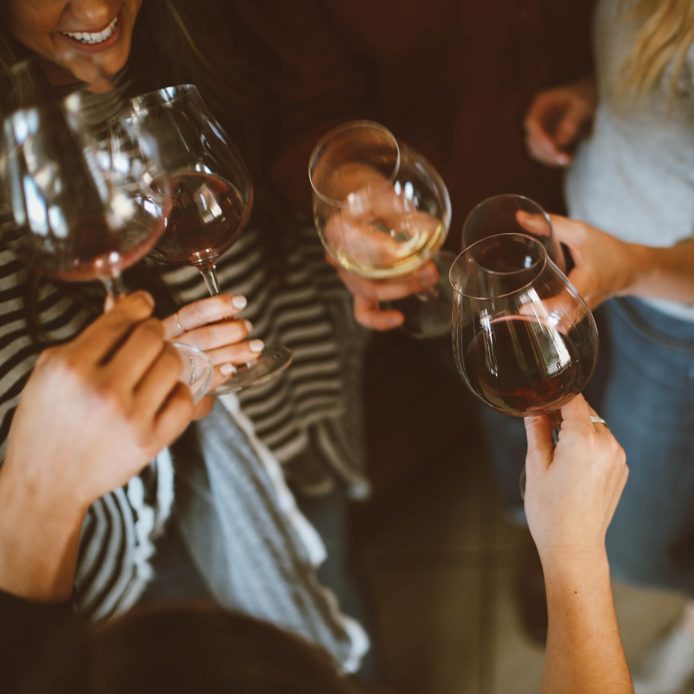 wine-class.jpg