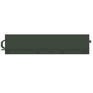 grand-design-logo.png