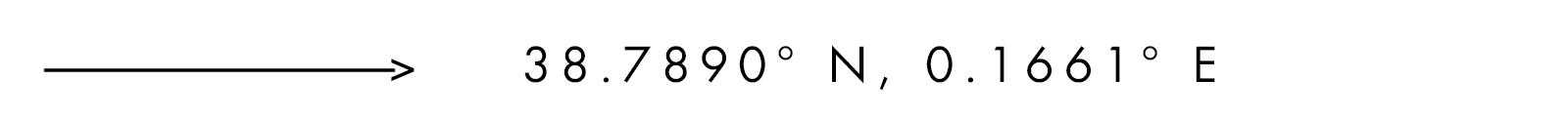coordinates.jpg