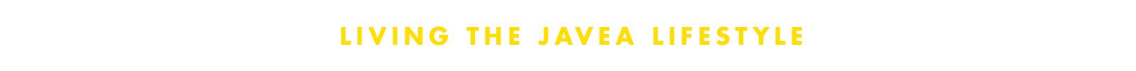 living_the_javea_lifestyle_2.jpg