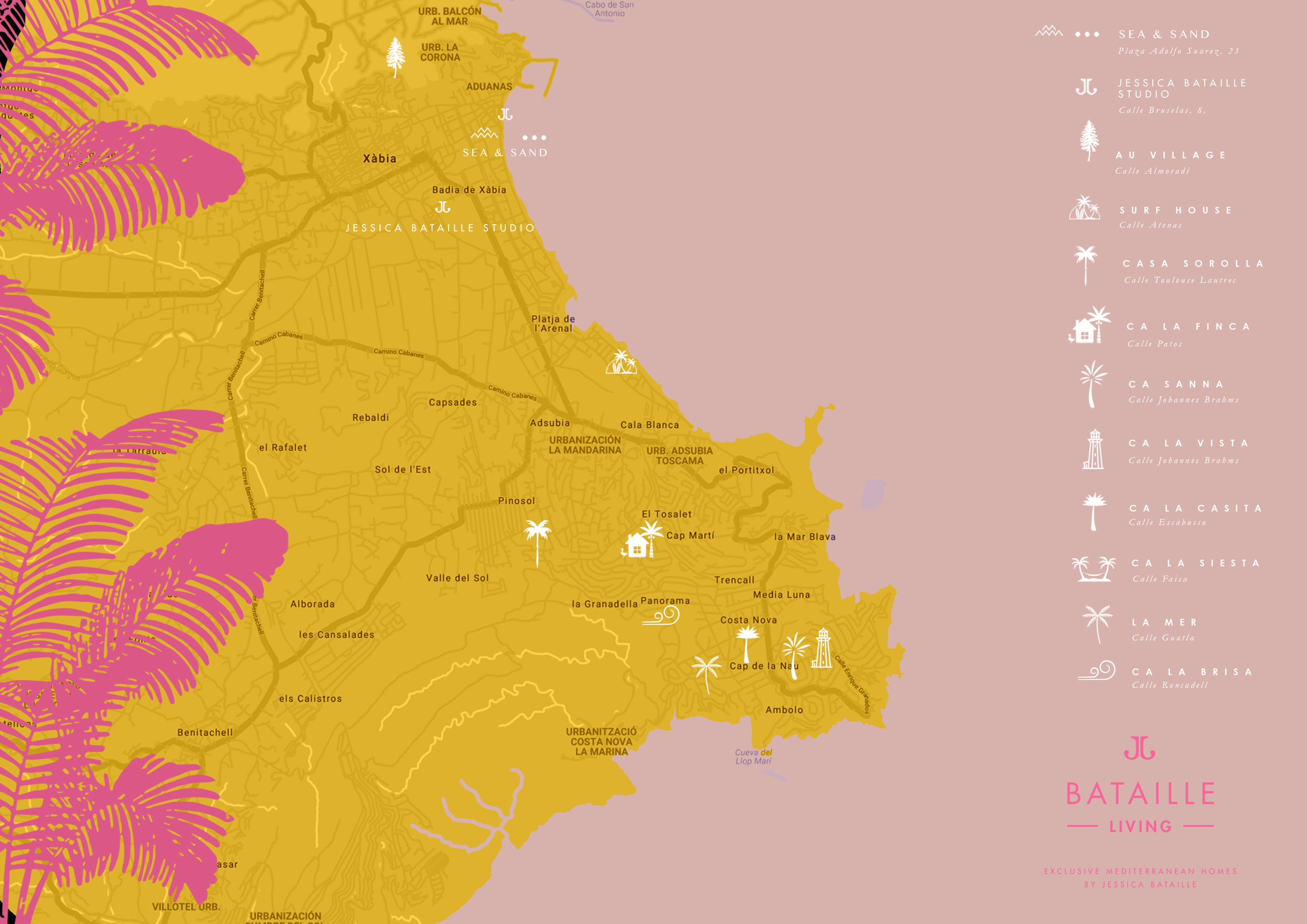 Bataille_Living_House_Map_Full_Colour__White_A4.jpg