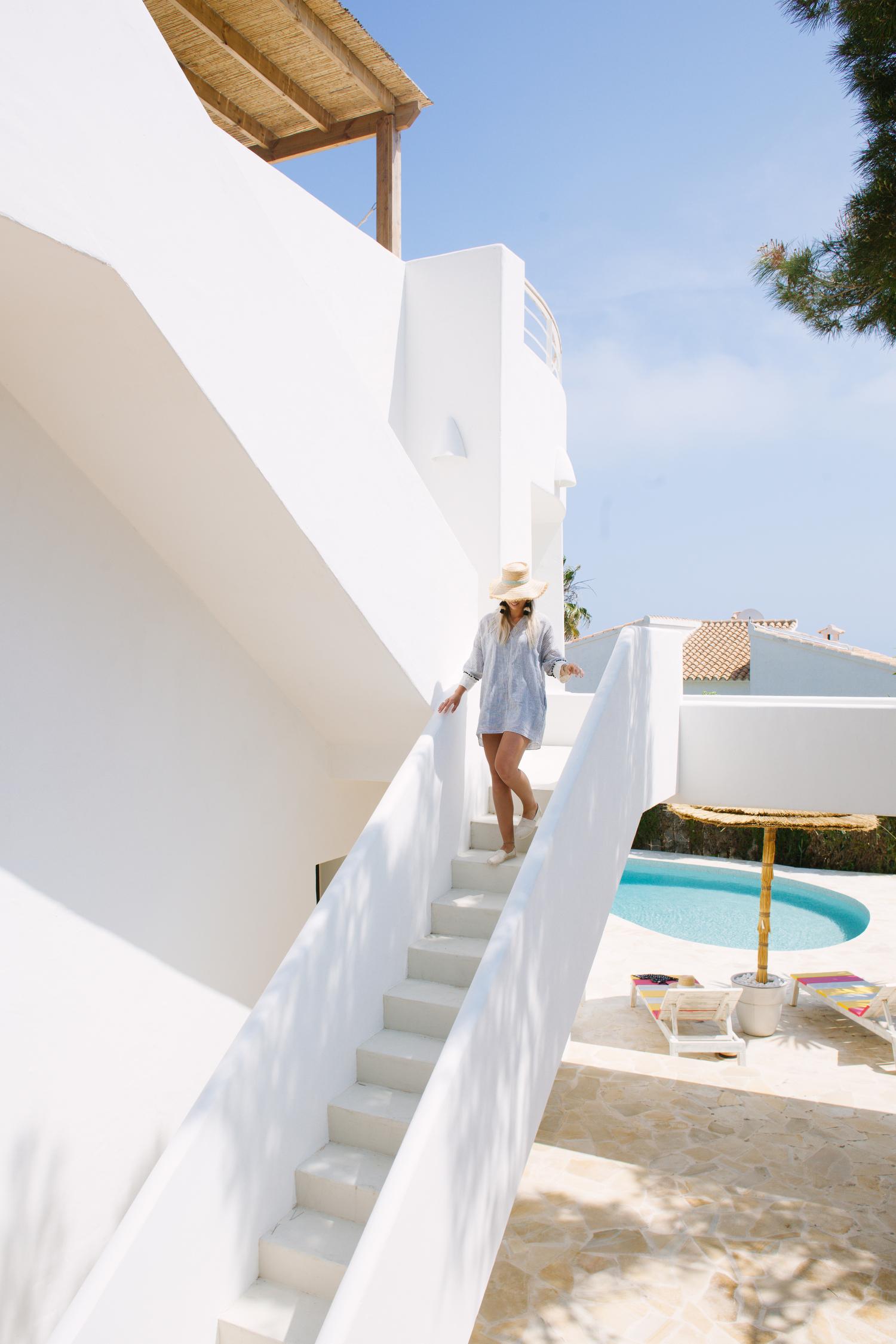 jessica_bataille_living_mediterranean_homes_workhouse_collective_57jessica_bataille_living_mediterranean_homes_workhouse_collective_IMG_9756.jpg_57.JPG