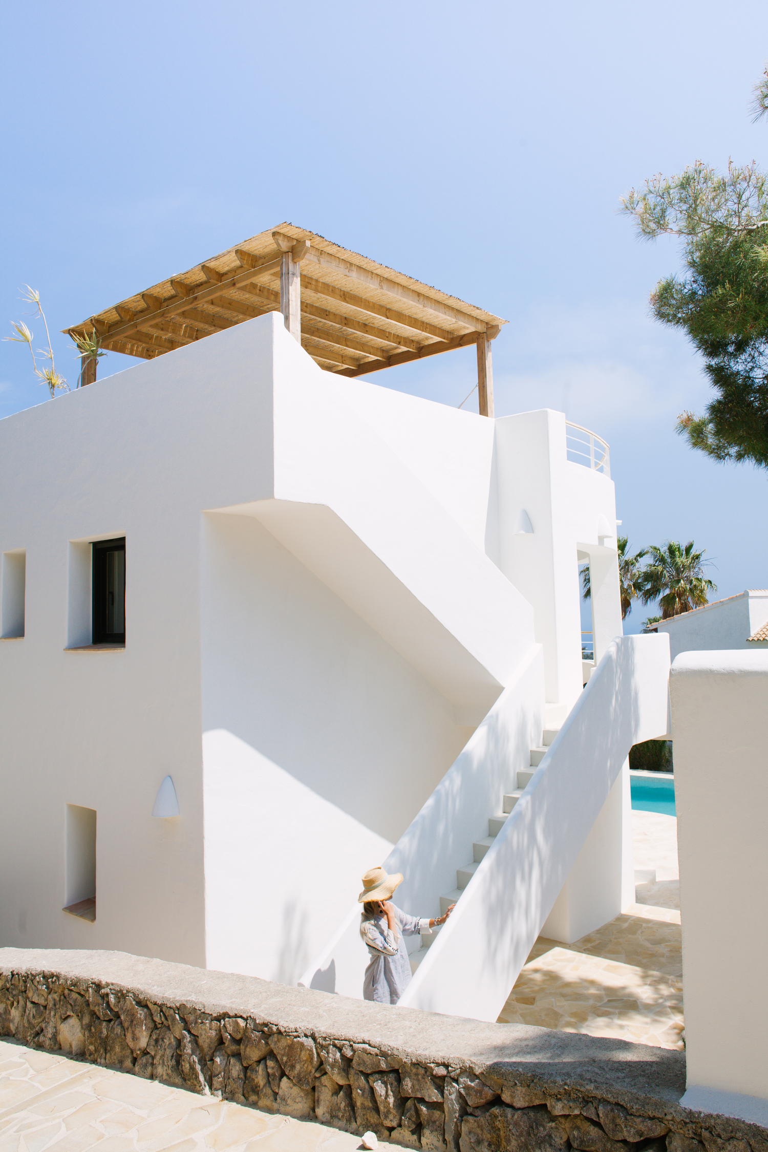 jessica_bataille_living_mediterranean_homes_workhouse_collective_58jessica_bataille_living_mediterranean_homes_workhouse_collective_IMG_9763.jpg_58.JPG