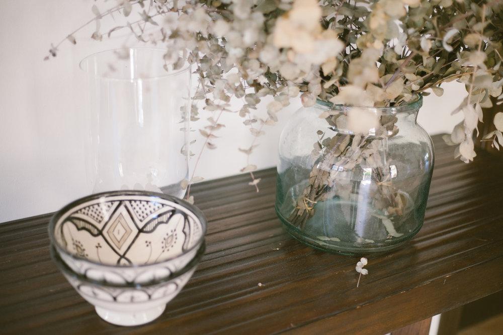Jessica_Bataille_interior_Design_javea_47.JPG