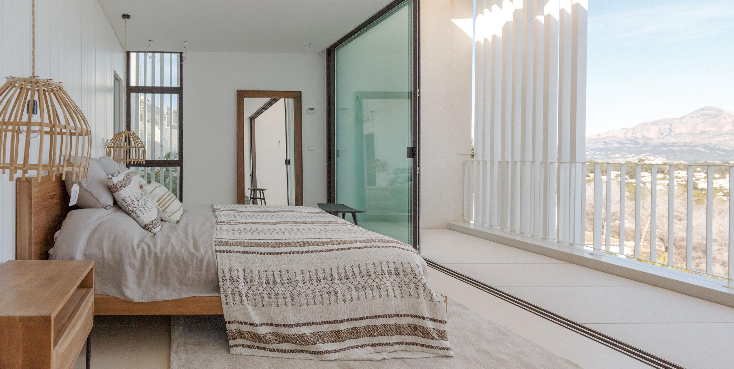 2019-03-07 Casa Sorolla (Jessica Bataille) CSJB0007 - Gonzalo Moreno.jpg