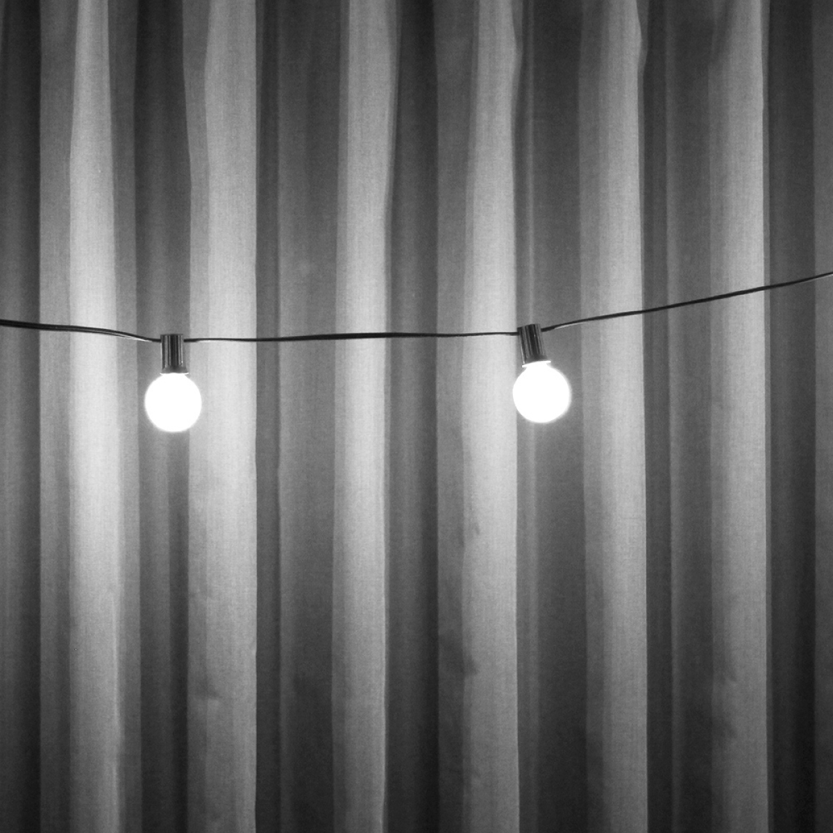 Momento-Lights
