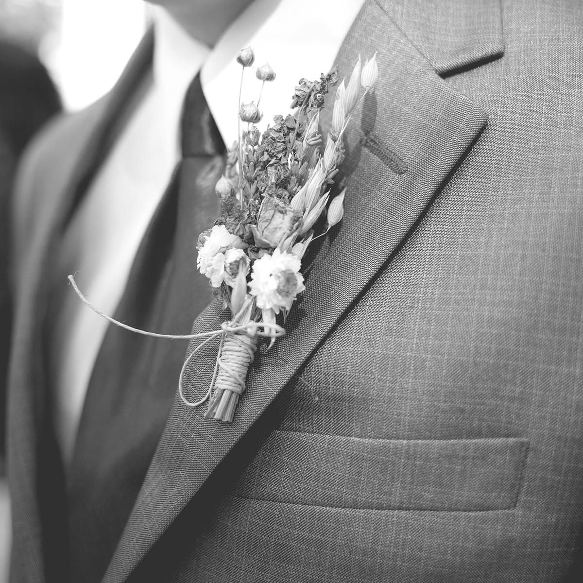 Momento-Wedding-Jacket