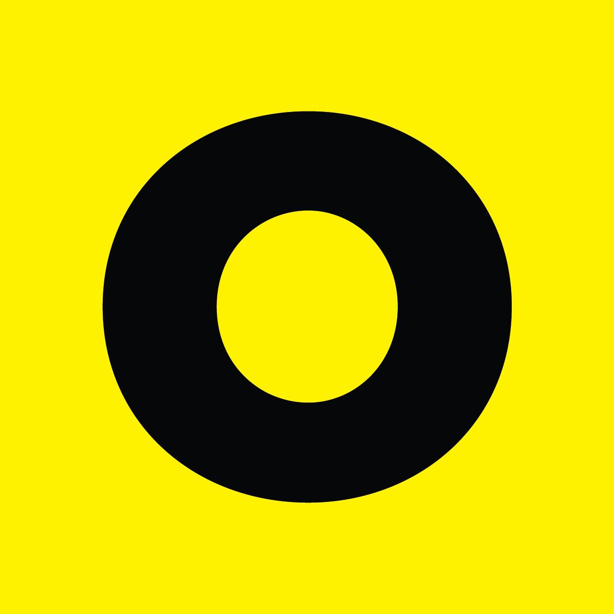 Momento-Icon