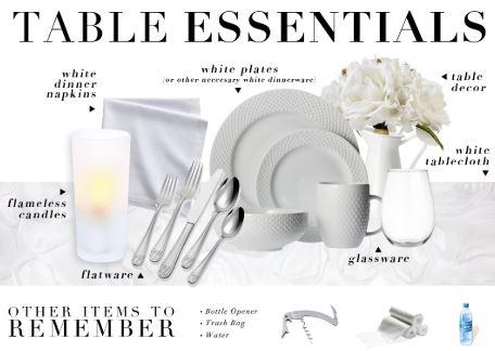 table essentials.JPG