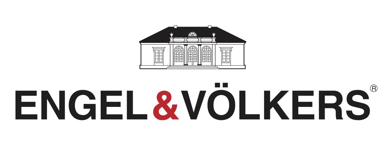 E&V_Logo_CMYK_US-3.jpg