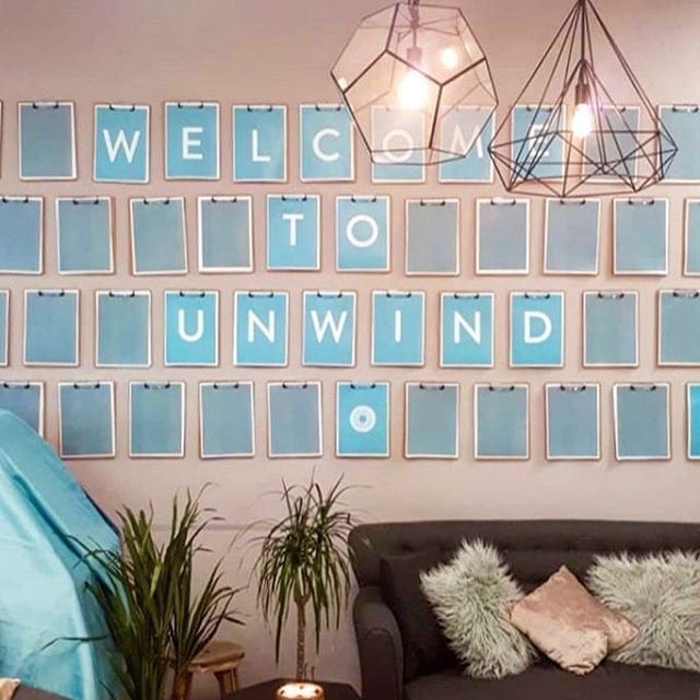 At Unwind we welcome everyone: whether you are just getting started with meditation, or have been reaping the benefits of mindfulness for years you'll find Unwind a unique and welcoming experience for your office or workplace 👏  Get in touch at hello@unwindlondon.com 👆  #unwindlondon#unwind#tipstounwind