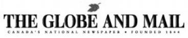 globe-and-mail-logo-300x150.jpg