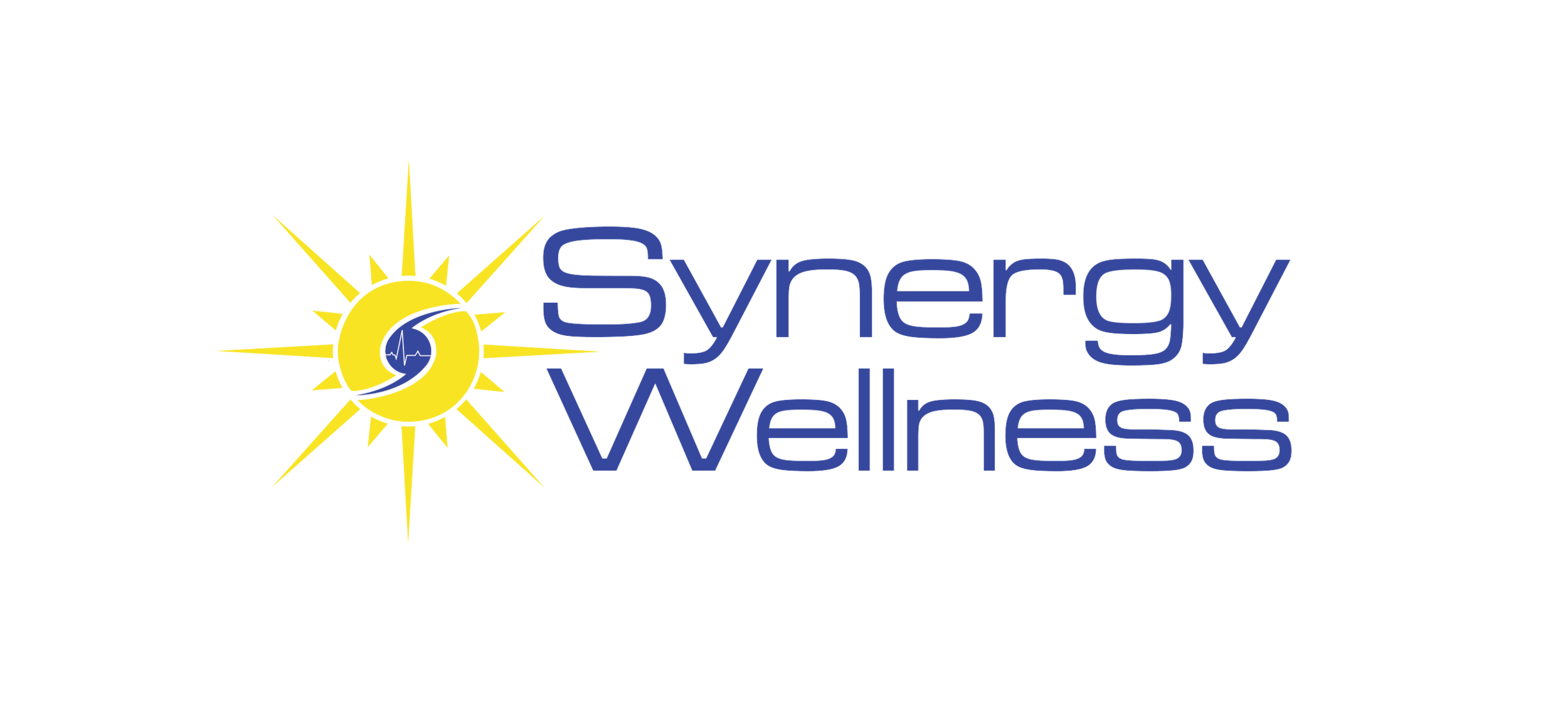Synergy-Wellness-V2.png