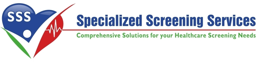 specialized_screening_services_large croped.jpg