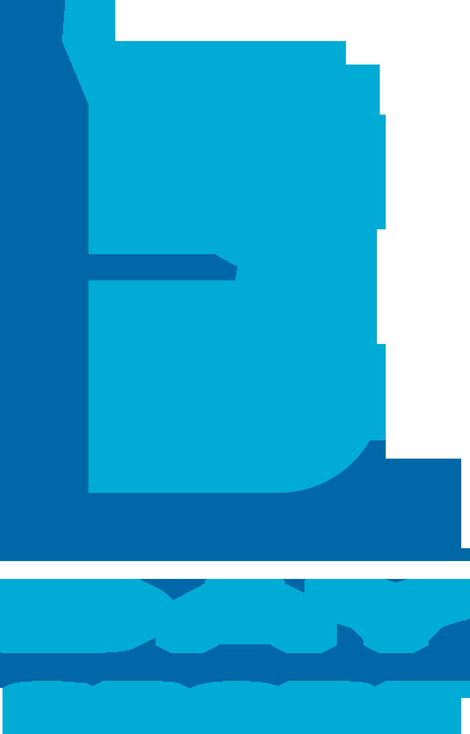 Bay-Sport-Logo_PMS-301_312-4x6.png