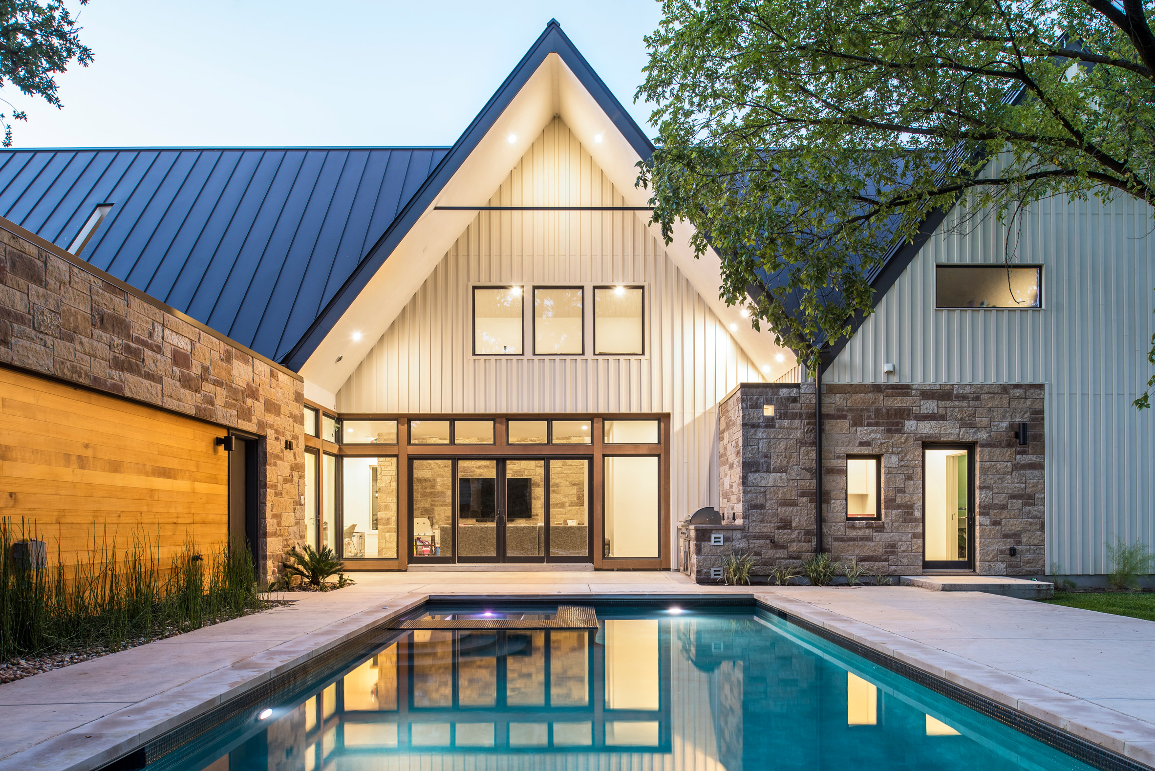 laurelwood-house-residence-home-austin-texas-usa-architecture_dezeen_7.jpg
