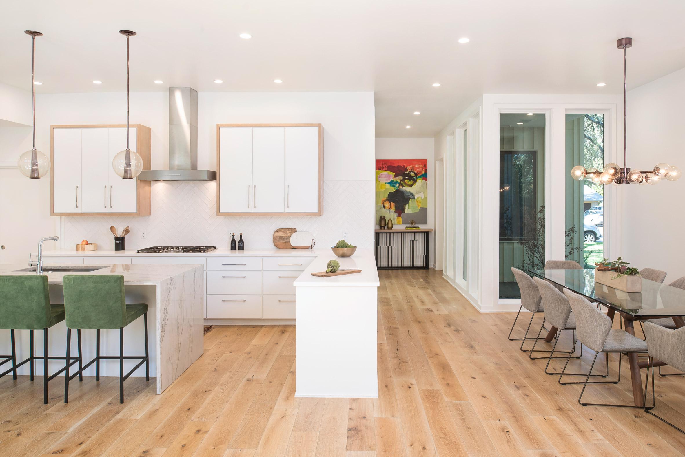 laurelwood-house-residence-home-austin-texas-usa-architecture_dezeen_10.jpg