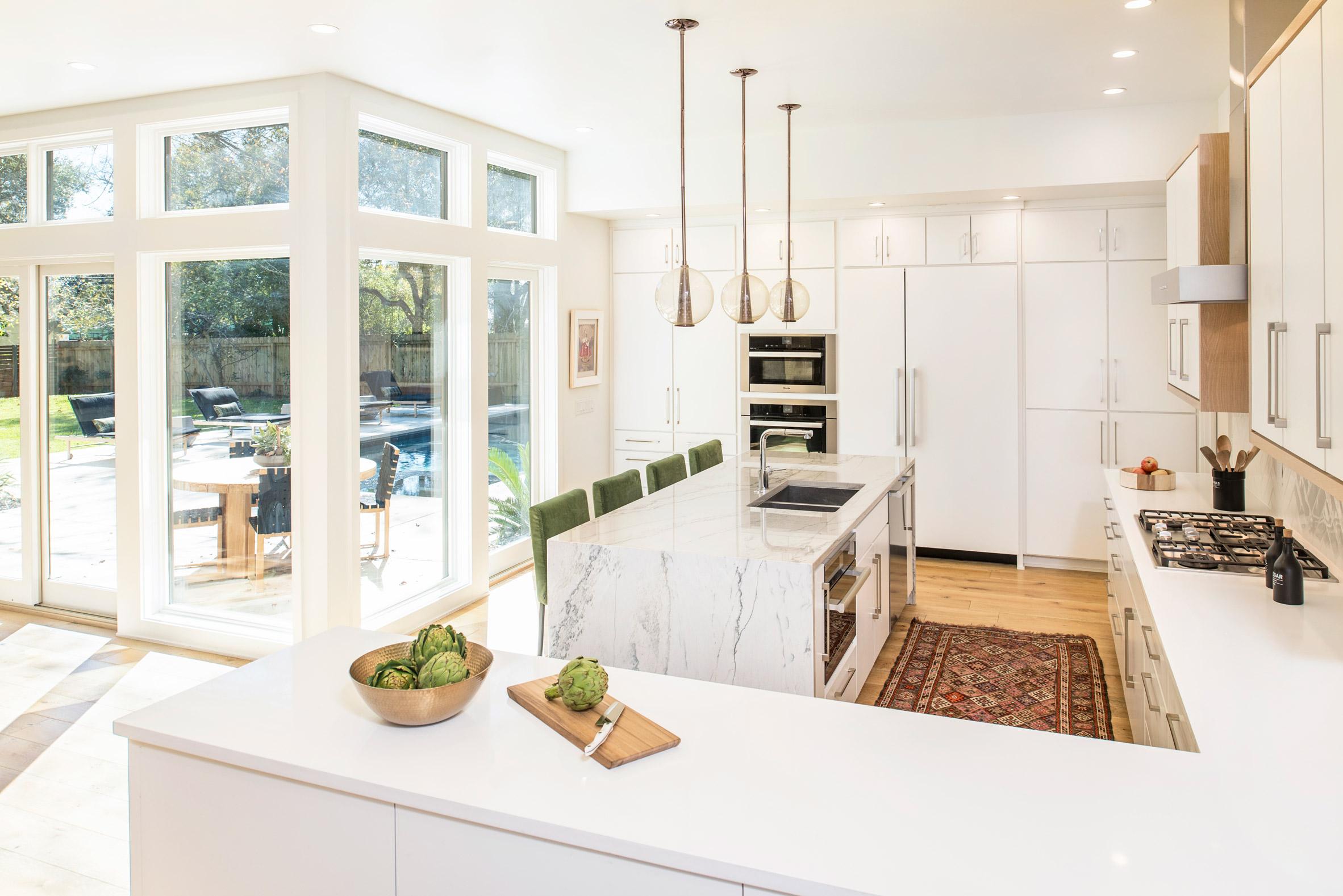 laurelwood-house-residence-home-austin-texas-usa-architecture_dezeen_12.jpg