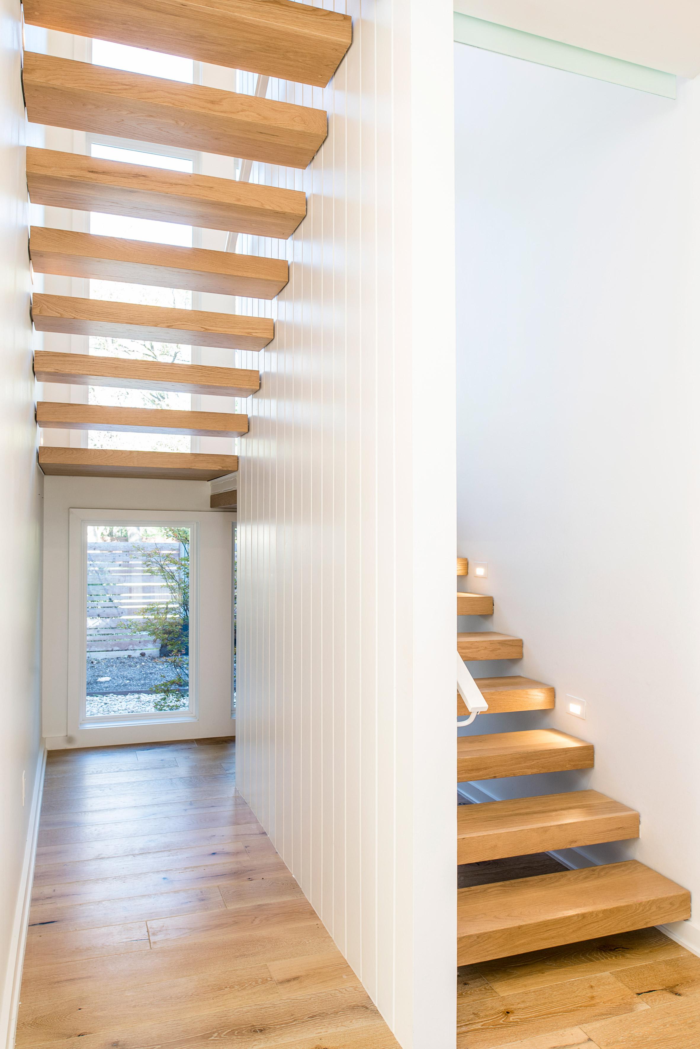 laurelwood-house-residence-home-austin-texas-usa-architecture_dezeen_14.jpg