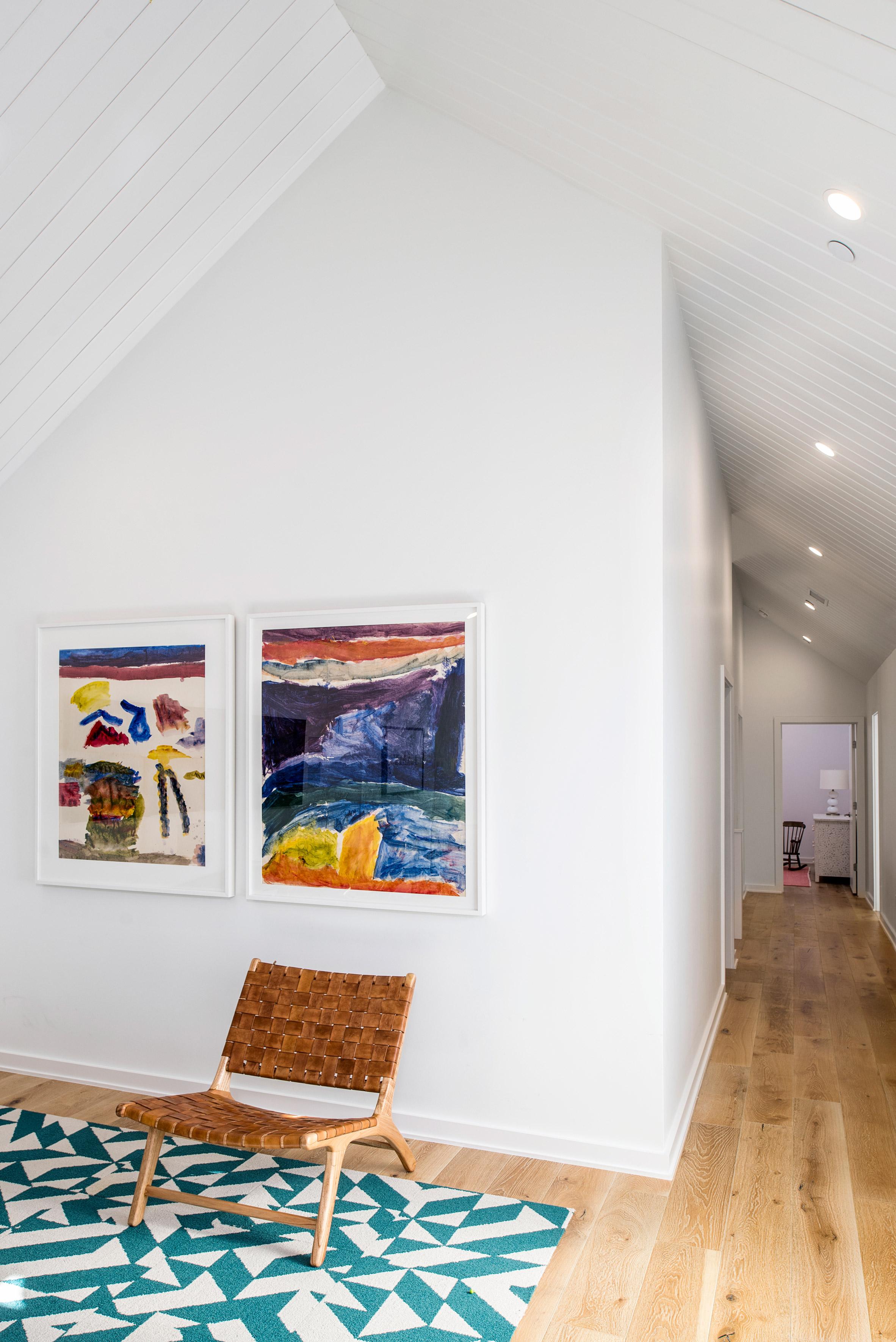 laurelwood-house-residence-home-austin-texas-usa-architecture_dezeen_16.jpg