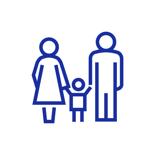 family-dentistry-icon.jpg