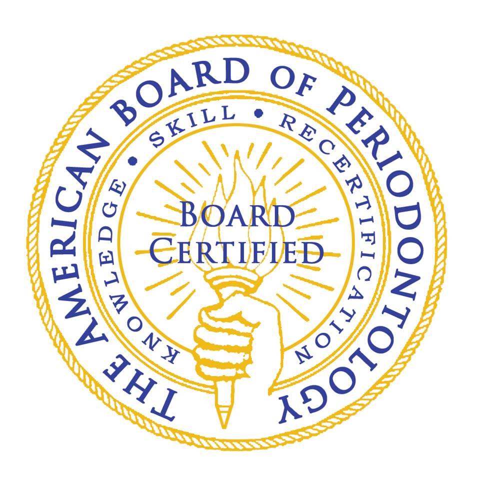 american-board-of-periodontology.jpg