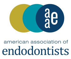 american-association-of-endodontists.jpg