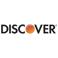 discover.jpg